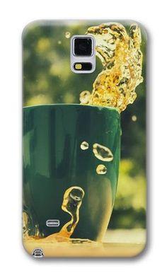 Phone Case Custom Samsung Note 4 Phone Case Black Coffee Polycarbonate Hard Case for Samsung Note 4 Case Phone Case Custom http://www.amazon.com/dp/B017I76EYI/ref=cm_sw_r_pi_dp_cdbpwb1D05WGE