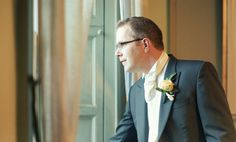 Wedding Photos, Wedding Day, Photo Location, Groom, House, Marriage Pictures, Pi Day Wedding, Home, Marriage Anniversary