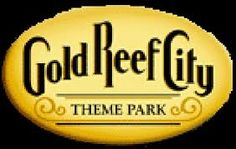 for the best Gold Reef City Tour Apartheid Museum, South Africa, Tours, Explore, City, Fun, Gold, Cities, Exploring