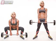 JAMIE-EASON-30-DAY-WORKOUT