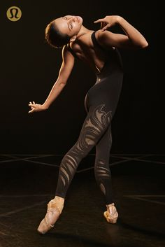 272a2b7c3 24 Best lululemon x Royal Ballet images