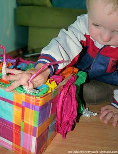 Mała motoryka 40 zabaw wspierających naukę pisania - Moje Dzieci Kreatywnie Malaga, Literatura, Therapy