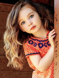 Photography kids poses girls 15 Ideas for 2019 Beautiful Little Girls, Beautiful Children, Beautiful Eyes, Beautiful Babies, Cute Little Girls, Beautiful People, So Cute Baby, Cute Babies, Little Girl Photography