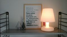 #Hema #kerstmis #kerstdecoratie #interieur #interieus #decoreren #kerstinterieur #Fatboy #happypage #vtwonen #vtwonenhappypage #tomado #lamp #kerstboompjes