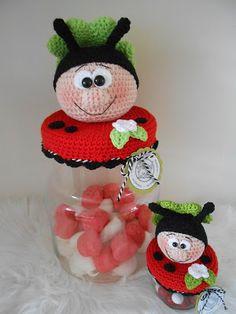 106 Beste Afbeeldingen Van Bizzy Bee Klaske Crochet Dolls