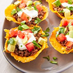 You are on Keto diet? This is difficult period, especially for beginners. Don't worry, in the article today, we recommend 30 homemade Keto snack recipes. With these dishes, you not only satisfy your hunger but also balan Keto Snacks, Snack Recipes, Cooking Recipes, Recipes Dinner, Low Carb Keto, Low Carb Recipes, Healthy Recipes, Protein Recipes, Gf Recipes