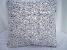 Heart Handmade UK: DIY Cushion Inspiration | Home Sewing Plans