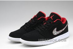 http://www.hireebok.com/air-jordan-1-low-aaa-high-quality-black-red-inside-sole-offres-spciales.html AIR JORDAN 1 LOW AAA HIGH QUALITY BLACK RED INSIDE SOLE OFFRES SPÉCIALES Only $75.00 , Free Shipping!