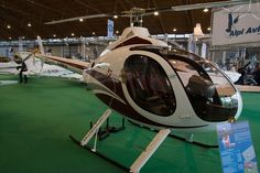 Syton AH130 Personal Helicopter, Helicopter Private, Luxury Helicopter, Helicopter Plane, Helicopter Pilots, Private Plane, Ultralight Helicopter, Light Sport Aircraft, Convertible