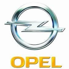 Opel Car Parts india http://www.spare-mart.com We carry the largest selection of the most popular Opel Parts and the hard to find Opel Auto Parts. you are sure to get from us only the finest Opel Auto Parts in the industry at extremely low prices. We are ready to help you find parts for all Opel models.