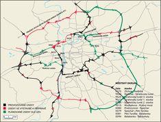 Související obrázek Line Chart, Diagram, Map, Location Map, Maps