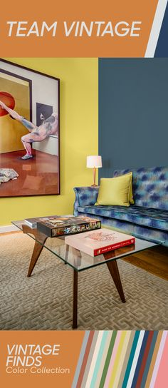 Sherwin-Williams blue paint color – Surfer (SW 6946) Sherwin ...