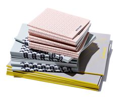 Graphic Patterns, Contemporary Design, Minimalist, Shapes, Notebook, Books, Livros, Modern Design, Livres