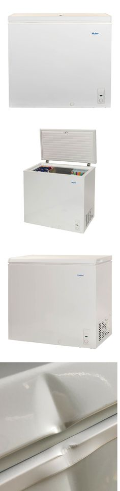 323 Best Upright and Chest Freezers 71260 images in 2019