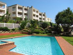 This stunning ground floor apartment is situated in a popular holiday complex with access to the Uvongo Beach. Vacant Land, Kwazulu Natal, 3 Bedroom Apartment, Open Plan Living, Apartments For Sale, Ground Floor, Perfect Place, Living Area, Townhouse