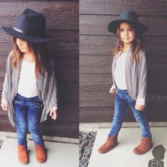 Cuteee! *-*
