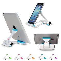 Mobile Phone Holders & Stands Frugal Multi-angle Adjust Portable Phone Lazy Holder Mount Universal Foldable Mobile Phone Tablet Desk Stand For Phone