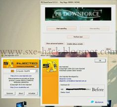 http://sxe-hack.blogspot.com/2014/03/sxe-injected-v150-anti-localban.html