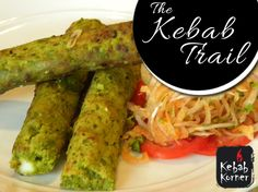 Head over to Kebab Korner to experience the rich, decadent cuisine of Punjab; during 'The Great Kebab Trail'!