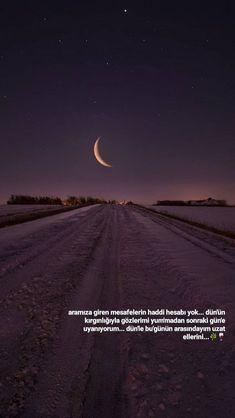 Gece Ile Ilgili Sözler Anlam Yüklü Kelimeler Quotes