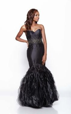 1000 Images About Mermaids On Pinterest Sherri Hill