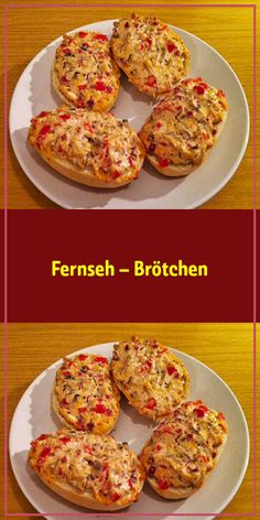 Fernseh Brötchen Einfache Rezepte Pizza Best Picture For Pizza funny For Your Taste You are looking for something, and it is going to tell you exactly what you are looking for, and you didn't f Toast Pizza, Pizza Snacks, Snacks Für Party, Pizza Recipes, Easy Dinner Recipes, Easy Meals, Simple Recipes, Good Pizza, Pizza Pizza