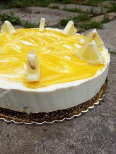 Birthday Cake, Pudding, Cooking, Food, Kitchen, Birthday Cakes, Custard Pudding, Essen, Puddings