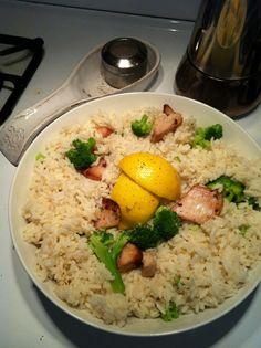 Food Studies by Anthony Morgan at Coroflot.com