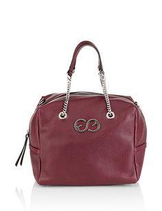 ESCADA SPORT AB470 Shoulder-Bag