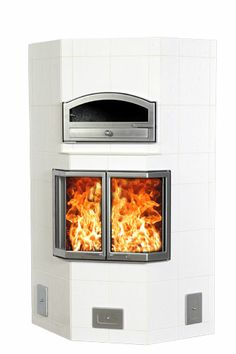 Vuoleri - Alisa-S Kitchen Appliances, Home, Diy Kitchen Appliances, Home Appliances, Appliances, Ad Home, Homes, Kitchen Gadgets, House