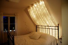 Down-to-earth teen girl bedrooms transformation for the wonderful teen girl room decorating, image ref 7622055354 Blue Bedroom, Cozy Bedroom, Bedroom Sets, Bedroom Decor For Teen Girls, Teen Girl Bedrooms, Little Girl Beds, Bedroom Lighting, Girl Room, Room Inspiration