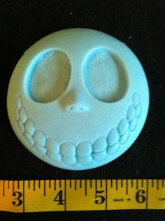 Nightmare Before Christmas SOAPS