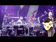 Dmb write a song youtube