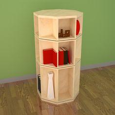 Medium_rotating_bookcase_1