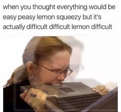 Top 29 So Relatable Memes Funny - Humor clean and Sarcastic - All Meme, Stupid Funny Memes, Funny Relatable Memes, Funny Posts, Funny Quotes, Funny Stuff, Funny College Memes, Funny Fails, Top Funny