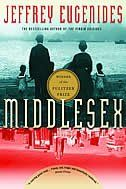 Middlesex Book by Jeffrey Eugenides | Trade Paperback | chapters.indigo.ca