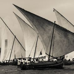 Taking a brief break from topics disturbing and grim. Check out my latest post, Lamu:Tourism and Beyond  http://margotkiser.com/2014/04/29/lamu-tourism-and-beyond/