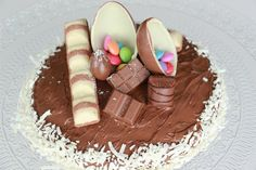 gateau_surprise_de_paques_zebra_cake_blog_patisserie_la_rochelle_1