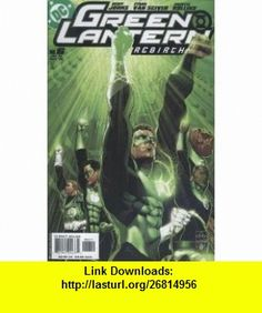 Dc Comic, Green Lantern Rebirth, #6 0f 6, May 2005 Geoff Johns, Ethan Van Sciver, Prentis Rollins ,   ,  , ASIN: B0054R8YHK , tutorials , pdf , ebook , torrent , downloads , rapidshare , filesonic , hotfile , megaupload , fileserve
