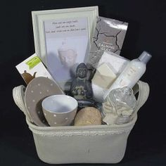 Wedding Gifts, Zen, Container, Clay, Tableware, How To Make, Clays, Wedding Giveaways, Dinnerware