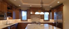 New Homes in PA - Design, Build & Remodel | Timbercrest Builders