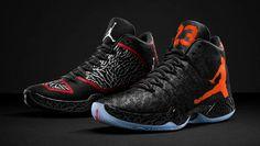 san francisco a3929 c1477 Air Jordan XX9 Release Dates Jordans Lenkkarit, Nike Air Jordans, Jordan  Jalkineet, Koripallo