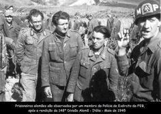 guarda civil rio de janeiro anos 60 - Pesquisa Google