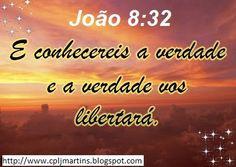 JESUS CRISTO É O CAMINHO! A VERDADE E A VIDA!: Discipulando as nações...