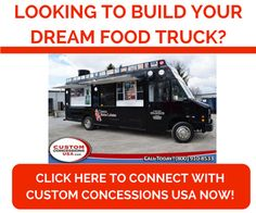 Building a food truck isn't easy, but it can be done. In this epic post, we share the steps needed to build a food truck or trailer all by yourself. Food Trucks, Food Truck Cost, Food Truck Equipment, Kitchen Equipment List, Restaurant Kitchen Equipment, Pizza Food Truck, Starting A Food Truck, Food Truck For Sale, Trucks For Sale