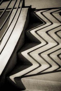Herb Ritts Mercuro B. Shadow Photography, Abstract Photography, Street Photography, Artistic Photography, Shadow Art, Shadow Play, Black White Photos, Black And White Photography, Ombres Portées