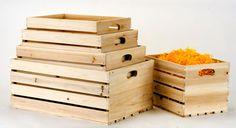 wooden-nest-crate.jpg 400×218 pixels