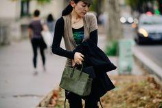 Le 21ème / Before Rick Owens | Paris  #Fashion, #FashionBlog, #FashionBlogger, #Ootd, #OutfitOfTheDay, #StreetStyle, #Style