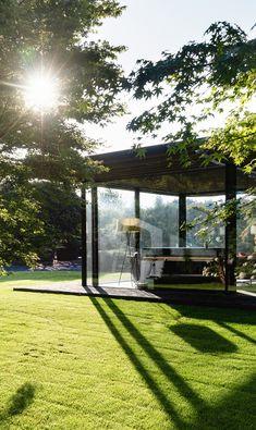 Japanese Tea House, Lake Zurich, Museum Exhibition, Sustainability, Sidewalk, Landscape, World, Walkway, The World