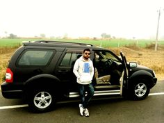 Agam Jain shares this beautiful photograph with his SUV Force One. Force One, Photograph, Indian, Fan, Photos, Beautiful, Photography, Pictures, Photographs